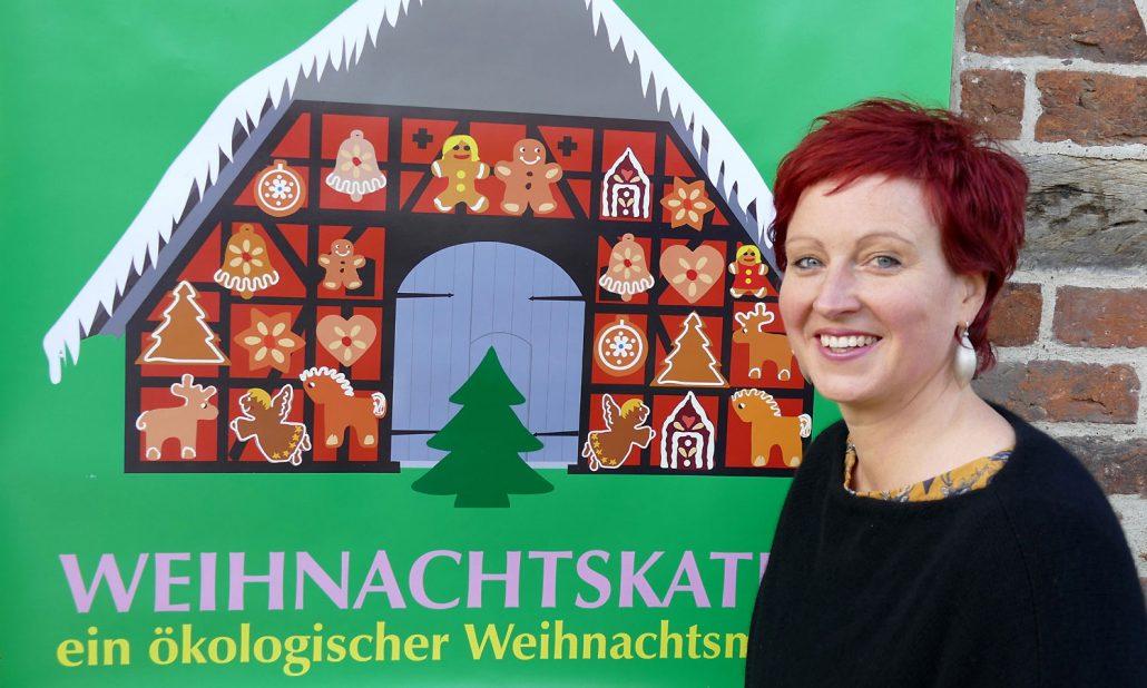 Weihnachsmarkt-Bosau